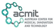 csm_acmit_news