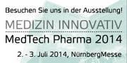 csm_medtech_news