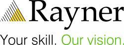 Rayner_Logo