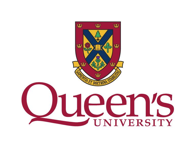 Queensn University