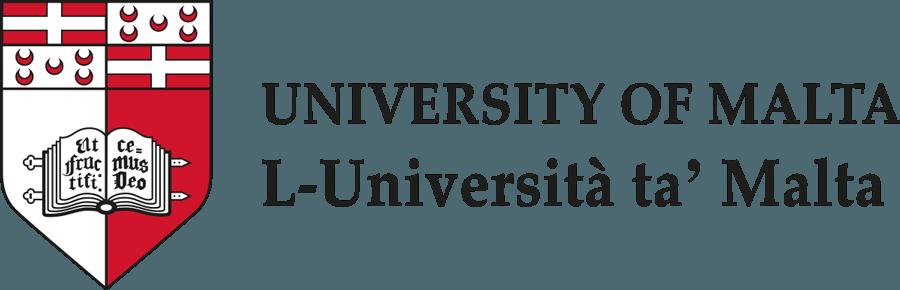 UoM_Logo_Side_Trans_web