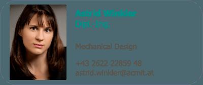 Astrid Winkler
