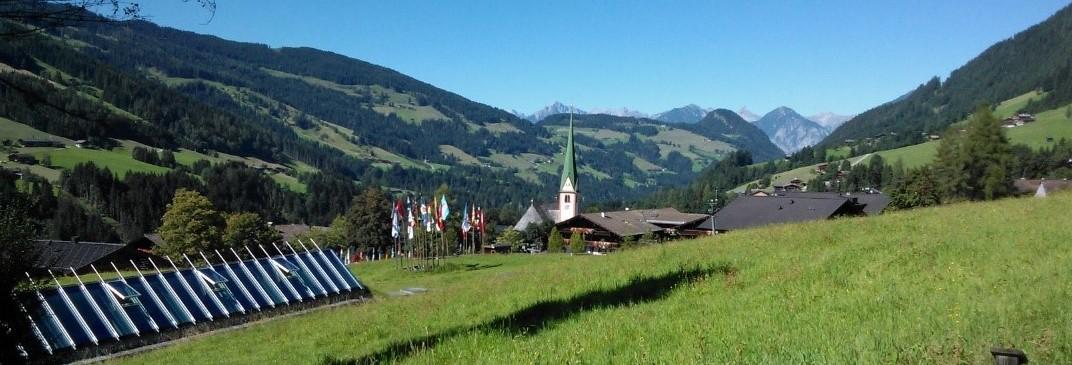 Alpbach_2