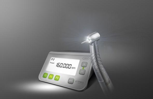 ©W&H Dentalwerk Bürmoos GmbH