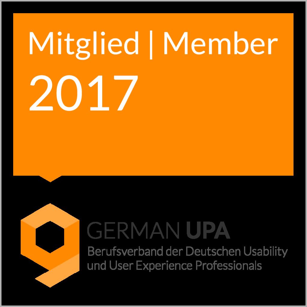 mitglieder_member_logo_2017_groesser-01