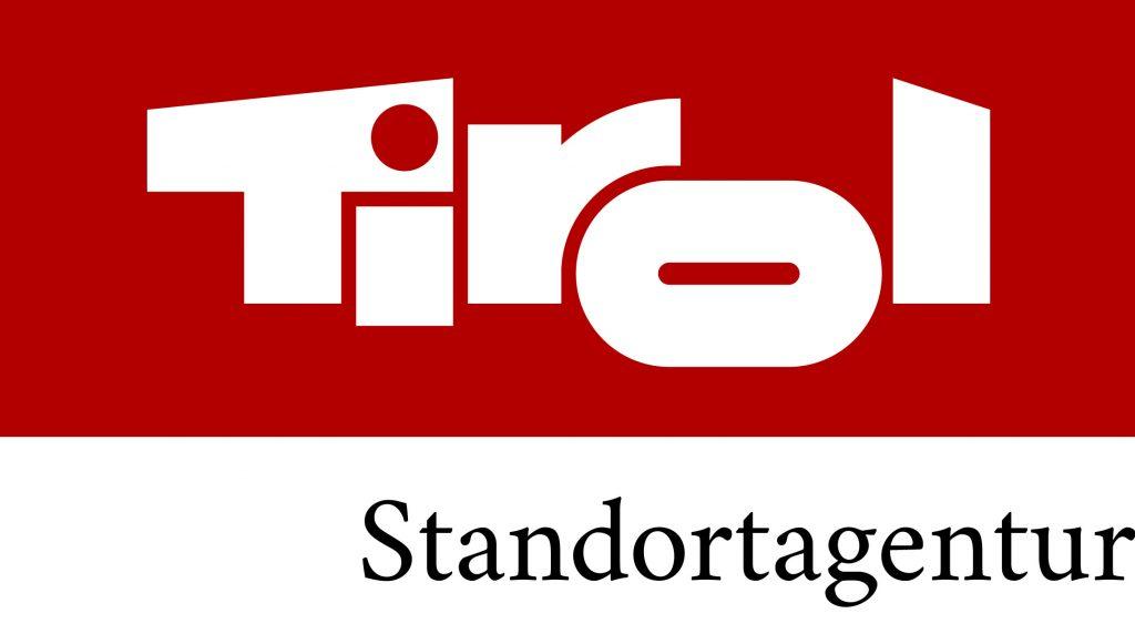 Tirol Logo Standortagentur CMYK_Zusatz Schwarz_CS5_JPEG