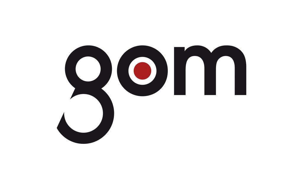 GOM-Logo_RGB_Medium