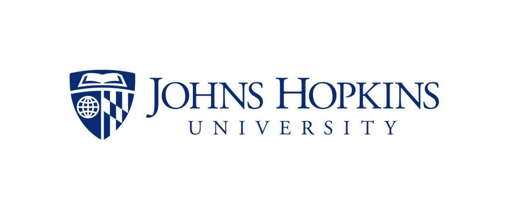 JohnsHopkins