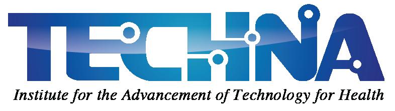 Techna_logo