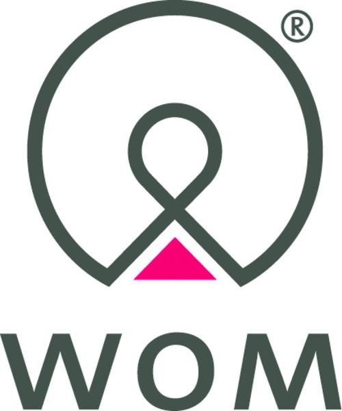 WOM_Logo