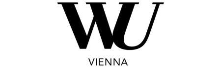 WU_vienna_klein
