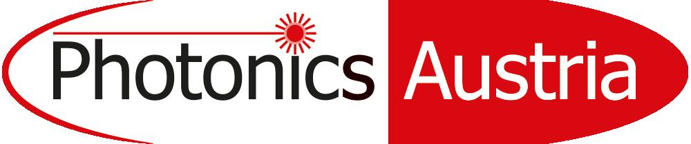 Photonics-Logo-4c-freigestellt