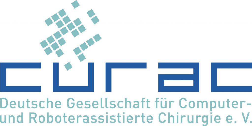 curac_logo_4c