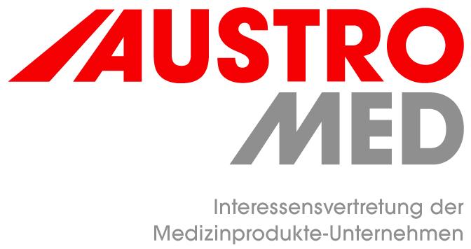 Austromed_Logo_final_mitClaim