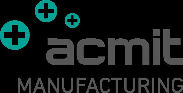 acmit_manufacturing_Logo-trans