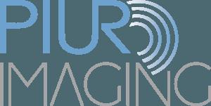 company-partner-Logo_piur