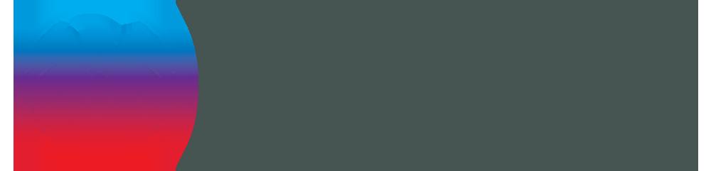 ©Phoenix Cryo Therapeutics GmbH