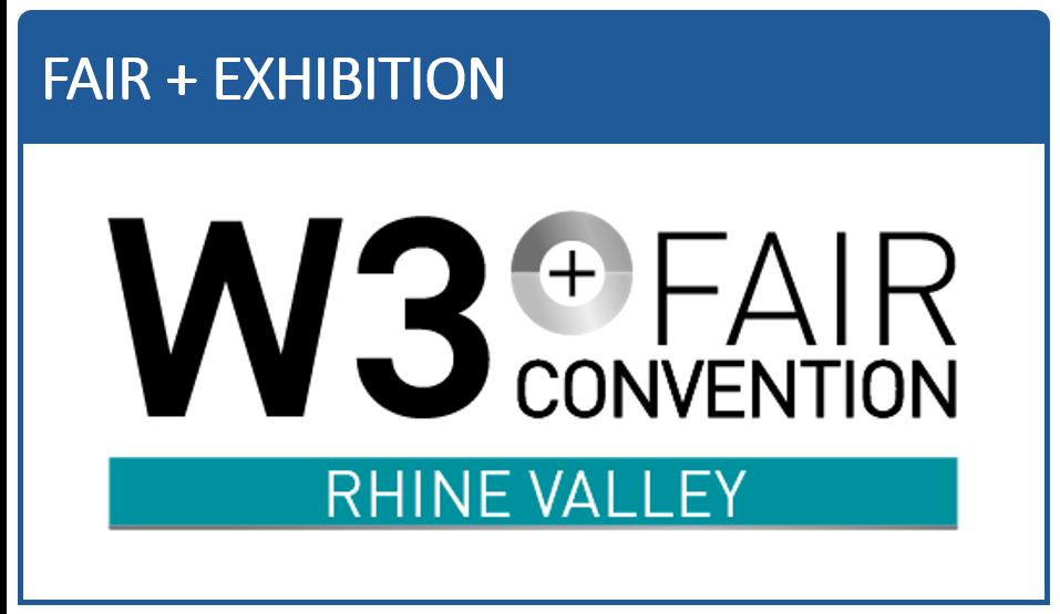©W3+Fair Convention/FLEET Events GmbH