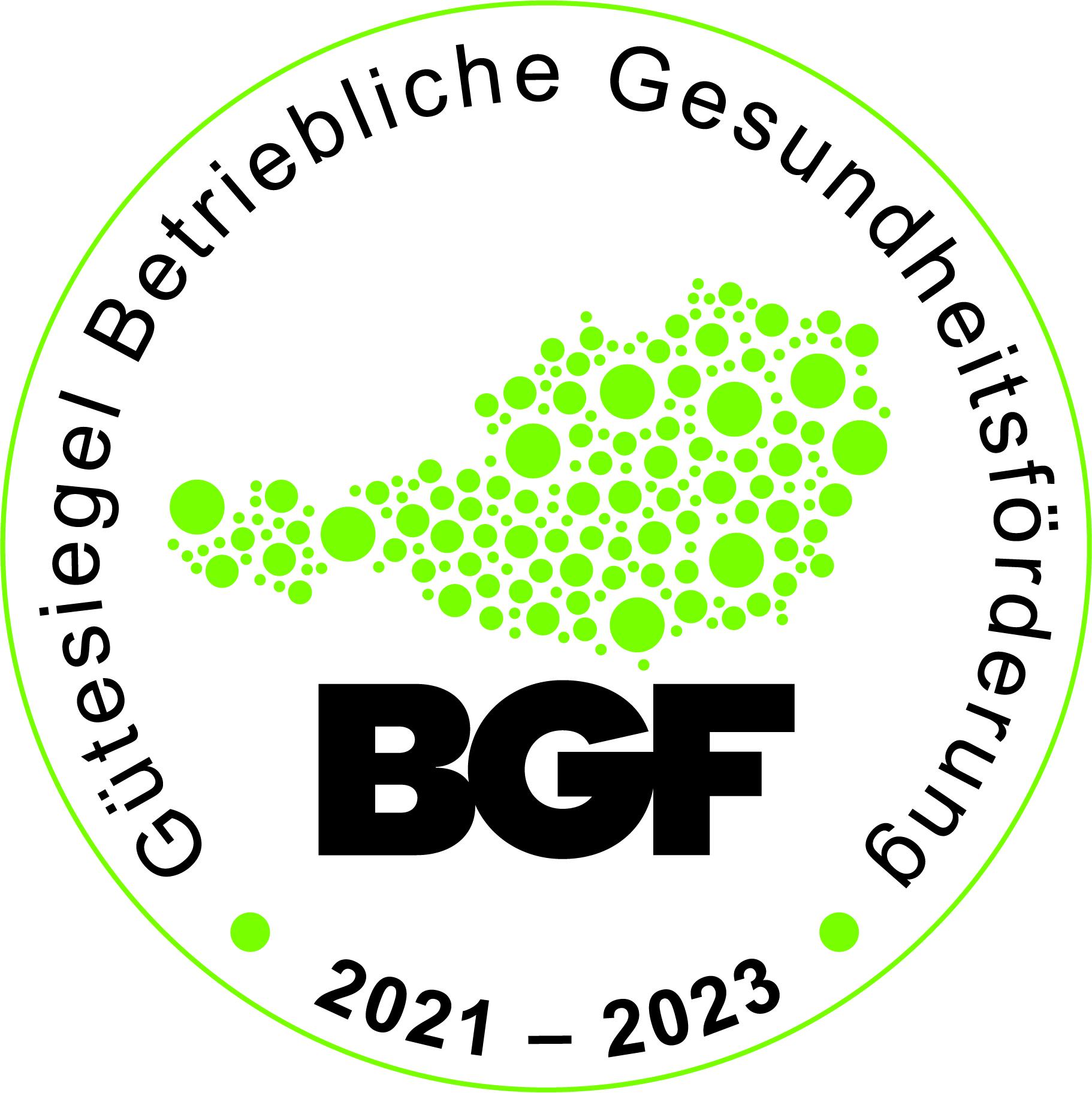 BGF_Gütesiegel_21-23_CMYK