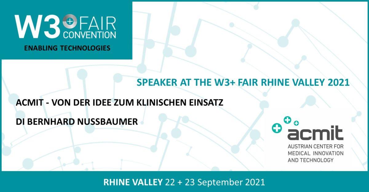 ©W3+ Fair Convention/FLEET Education Events GmbH